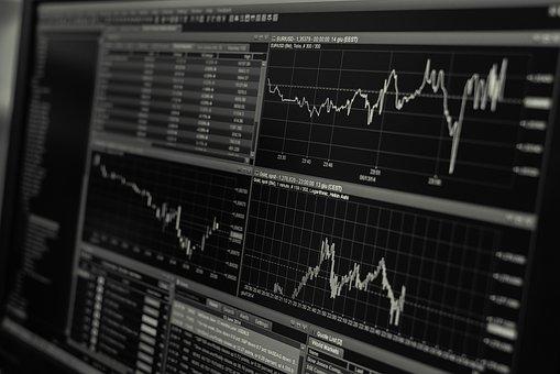 Investasi jangka pendek Trading Forex