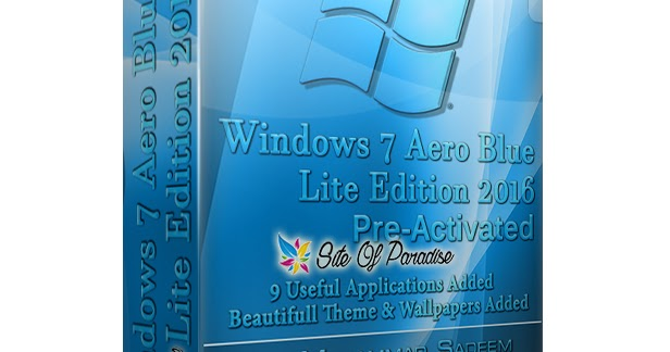 windows 7 sp2 iso torrent