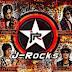 Chord Gitar Lirik Lagu J-Rocks Karena Kita