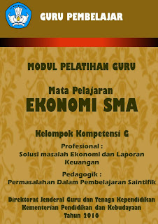 Download_Modul_GP_Ekonomi_SMA