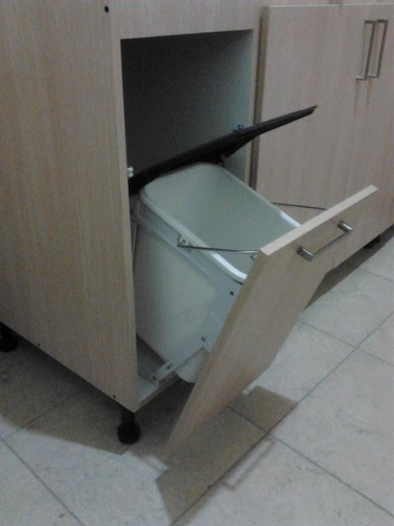 Sdf mobiliario integral - Instalacion de cocinas integrales ...