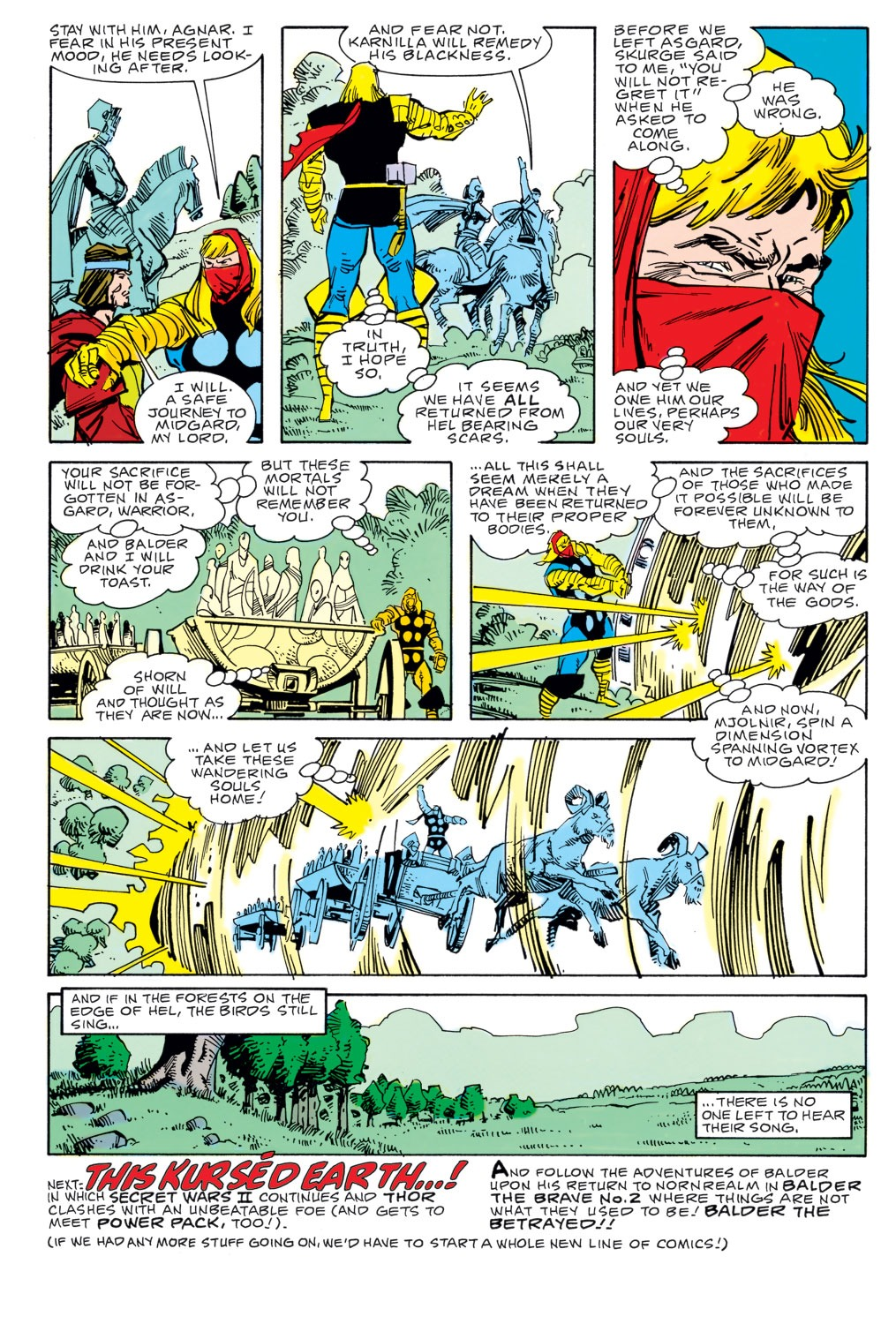 Thor (1966) 362 Page 23