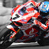 2013 World SuperBike Calendar Changes Continue