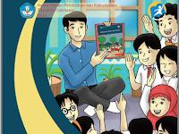 Buku Guru Kelas 5 SD/ MI Tema 2 Peristiwa dalam Kehidupan