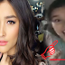 Liza Soberano Joins the Pen Pineapple Apple Pen  Challenge With Enrique Gil