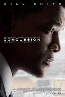 La verdad duele (Concussion) (2015) online y gratis