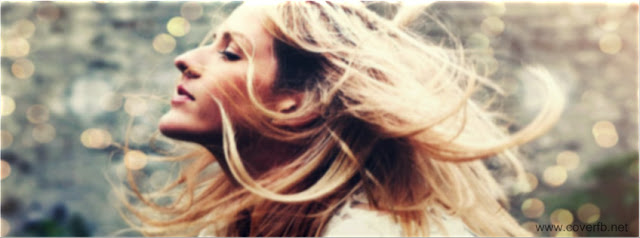 Ellie Goulding Facebook cover