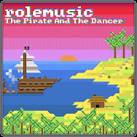 rolemusic - The Pirate And The Dancer