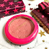 MAC NUTCRACKER SWEET YILBAŞI KOLEKSİYONU MAGİC DUST SWEET VİSİON PUDRA