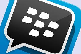 http://downloadprograms77.blogspot.com/2016/08/download-bbm.html