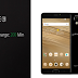 Top 4 Difference Between The New Infinix Note 4 and Infinix Note 3