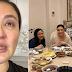 """LOOK: Sharon Cuneta umiyak dahil Napuno na sa mga Bastos at walang Respetong mga Bashers """"Uubusin ko kayamanan ko para makulong kayo!"""""""