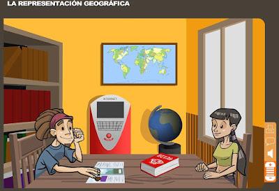 http://agrega2.red.es//repositorio/28012010/df/es_2009060113_7340140/escenario.html