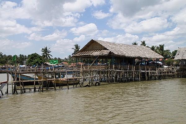 Pantai Tanjung Kait