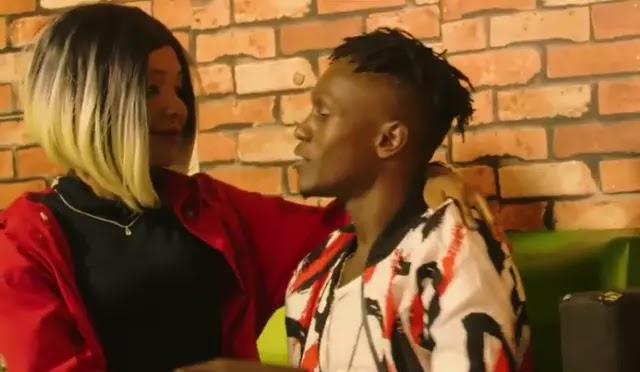 Download Video | Samio Rizo - Sifai (Official music Video)