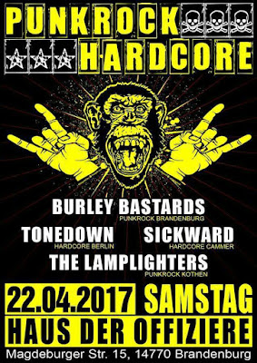 http://jukufa.de/?event=punkrock-hardcore-konzert