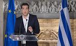 tsipras-13h-suntaksh-kai-anastolh-fpa-sta-nhsia-me-prosfyges