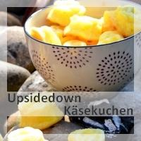 http://christinamachtwas.blogspot.de/2013/07/invented-upside-down-kasekuchen-in.html
