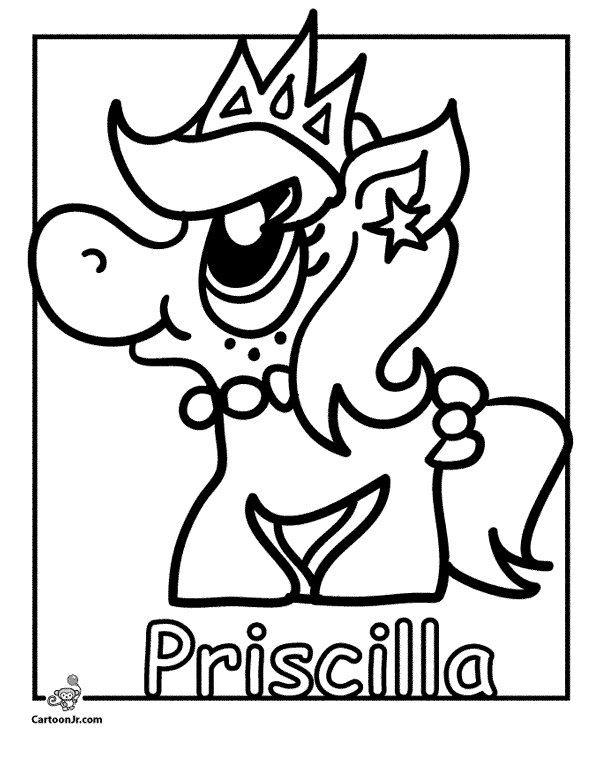 moshling coloring pages online | Coolio Moshi Coloring Pages Big Coloring Pages