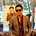 The DJP Collection: Daniel Padilla x i2i New York