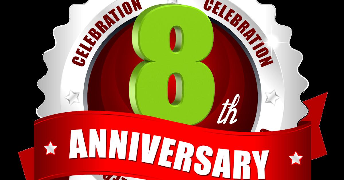 Golden Anniversary Invitations is perfect invitation template