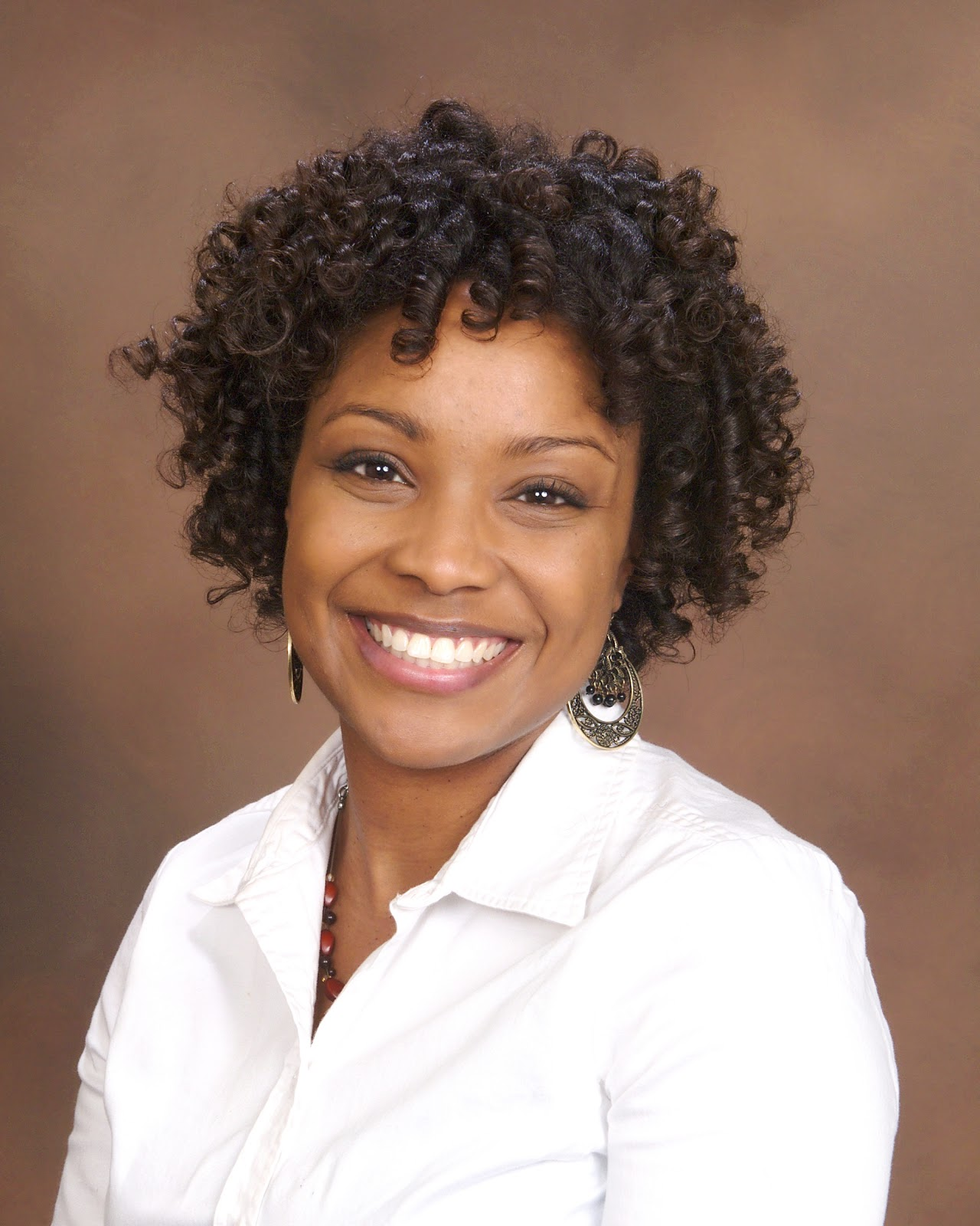 Audrey Davis-Sivasothy is a Houston-based freelance writer, publisher and  longtime, healthy hair care advocate and enthusiast. Sivasothy holds a  degree in ...