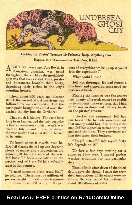 Action Comics (1938) 211 Page 24