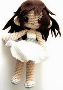 http://duchessgala.blogspot.com.es/search/label/Amigurumi