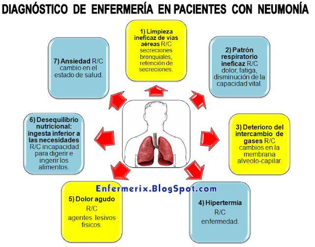 manual de diagnosticos enfermeros marjory gordon pdf