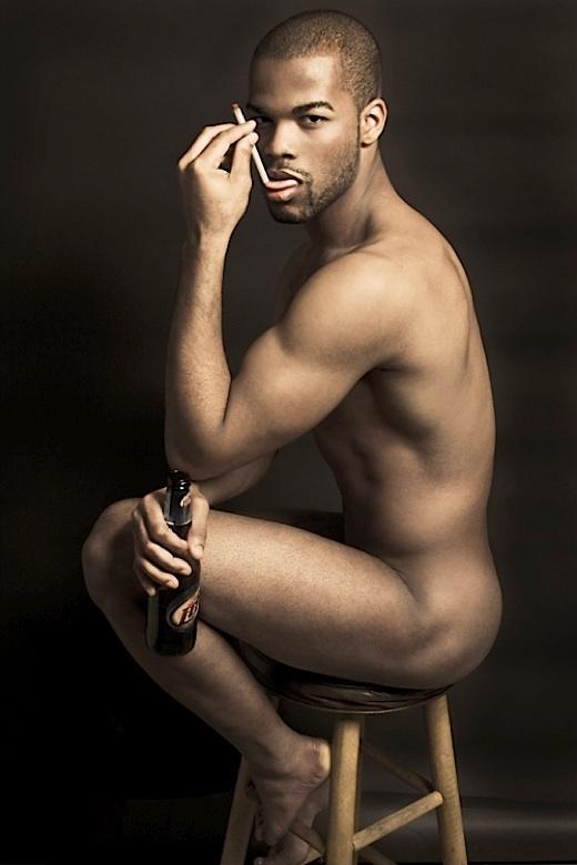 Best beau mec nu images on Pinterest Sexy men.