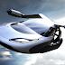 O futuro é agora: Empresa americana diz que primeiro carro voador ficará pronto até 2018