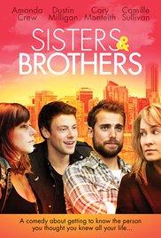 Watch Sisters & Brothers Online Free 2011 Putlocker