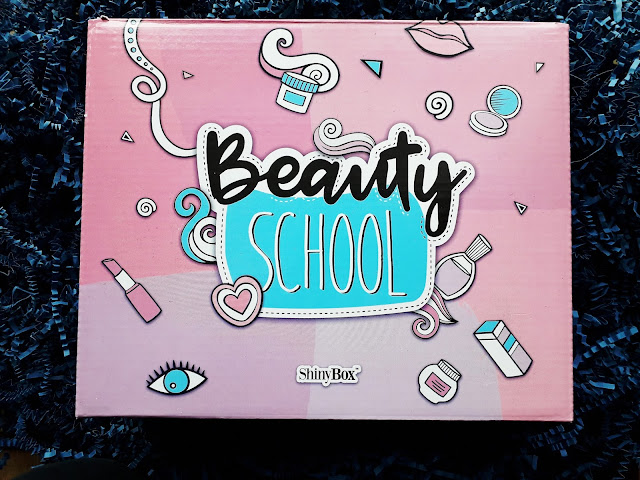 http://www.adatestuje.pl/2018/01/open-sginy-box-wrzesien-beauty-school.html