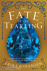 https://www.goodreads.com/book/show/22698569-the-fate-of-the-tearling?ac=1&from_search=true