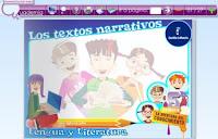 https://repositorio.educa.jccm.es/portal/odes/lengua_castellana/5pl_textosnarrativos/