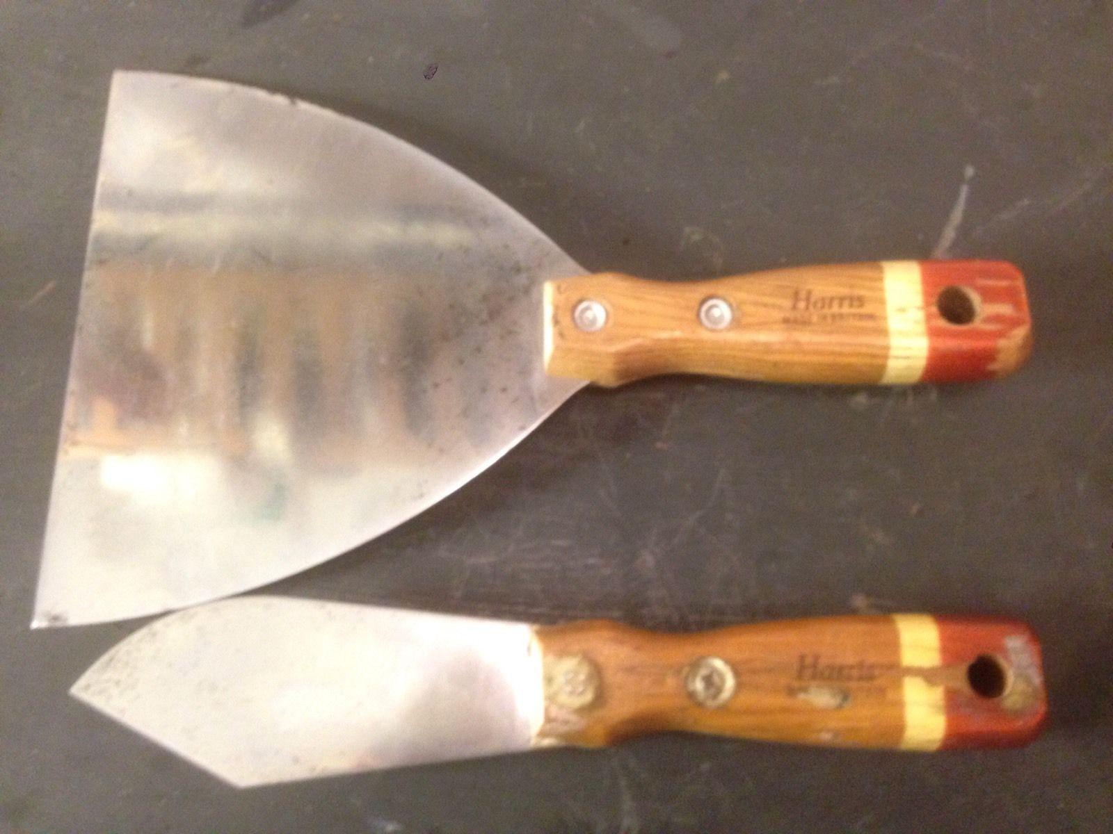 100 kitchen devils knives spanish kitchen knives u2013 the