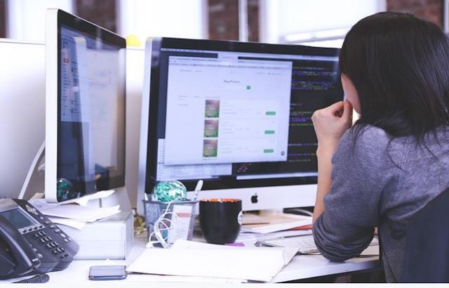 Produk Toko Online yang Paling Laku dan Selalu Dicari