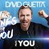 Download Lagu Euro 2016 David Guetta Ft Zara Larsson