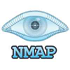 Nmap V1.0 APK  Free Download Latest For Android