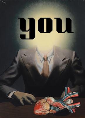 Post-Internet Art