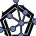 Laporan Admin Jaringan - ( Teknik Komputer & Jaringan - Smkn 1 Cimahi )