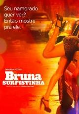 Filme Bruna Surfistinha
