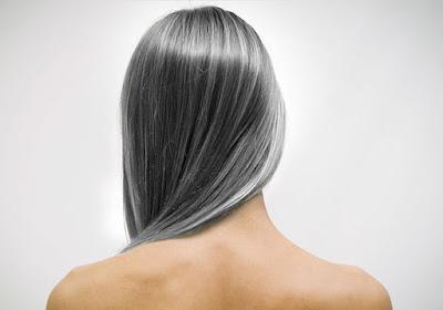 home remedies for white hair,white hair remedies,balo ko safed hone se kese roke,natural remedies for white hairs,ayurveda remedies for white hairs,ayurveda tips for white hair