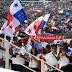 Hướng về ngày Quốc tế Giới trẻ tại Panama cùng Mẹ Maria