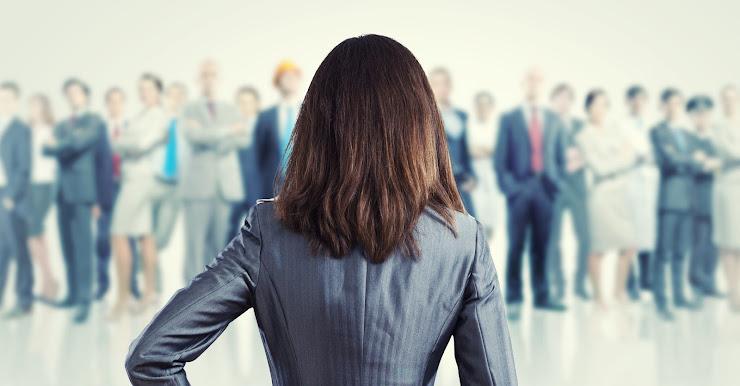 Cualidades necesarias para ser un gran líder