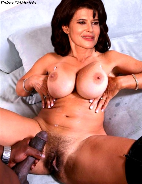 Fanny Ardant Porn 26