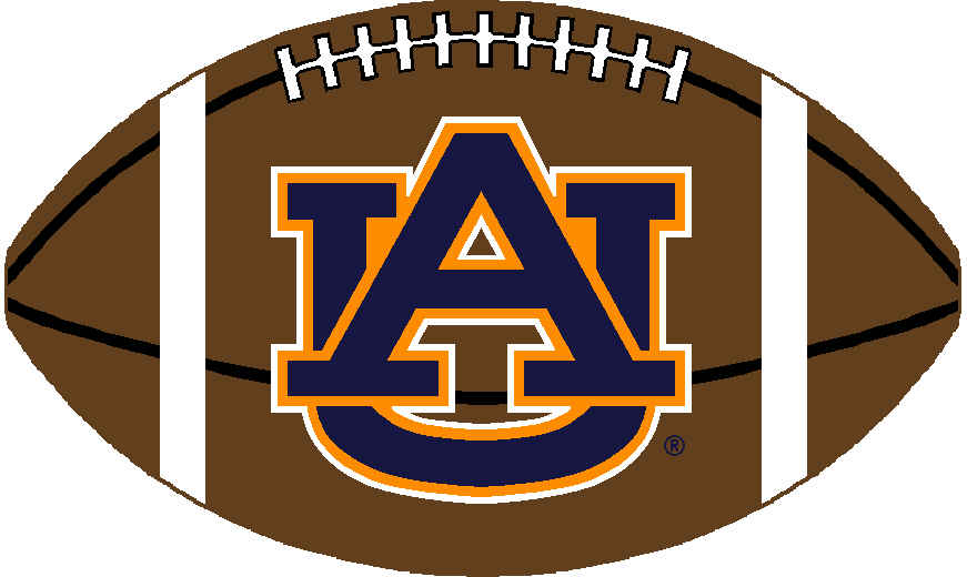 auburn football - photo #31