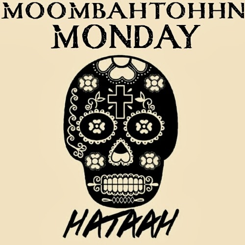 Moombahton's Sazon Booya Inspired Meme | B4daRadio
