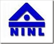 NINL Recruitment 2017, www.ninl.in