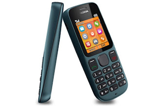 Daftar HP Nokia Murah Harga Di Bawah 300 Ribu